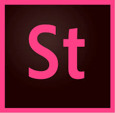 Adobe Stock logo.jpeg