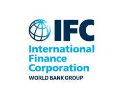 IFC logo.jpeg