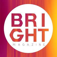 Bright Magazine Logo.jpeg