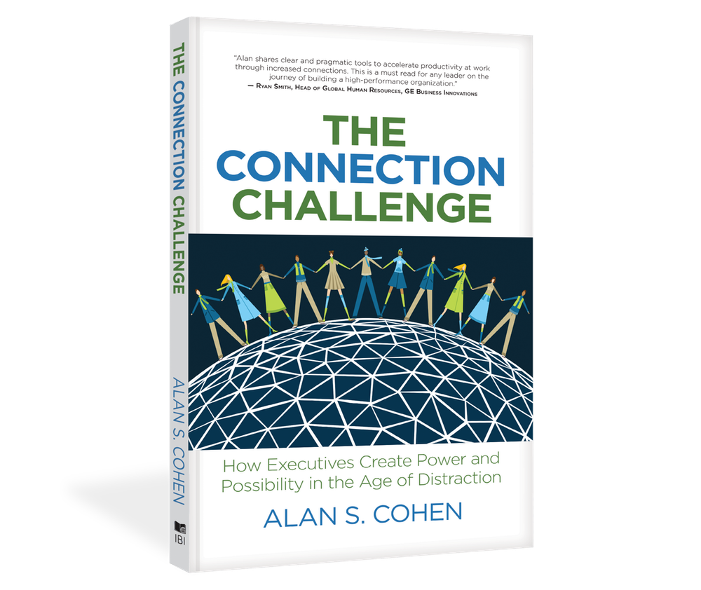 Alan Cohen The Connection Challenge.png