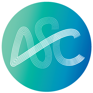 ASC-Logo-Mark-transparent-small.png