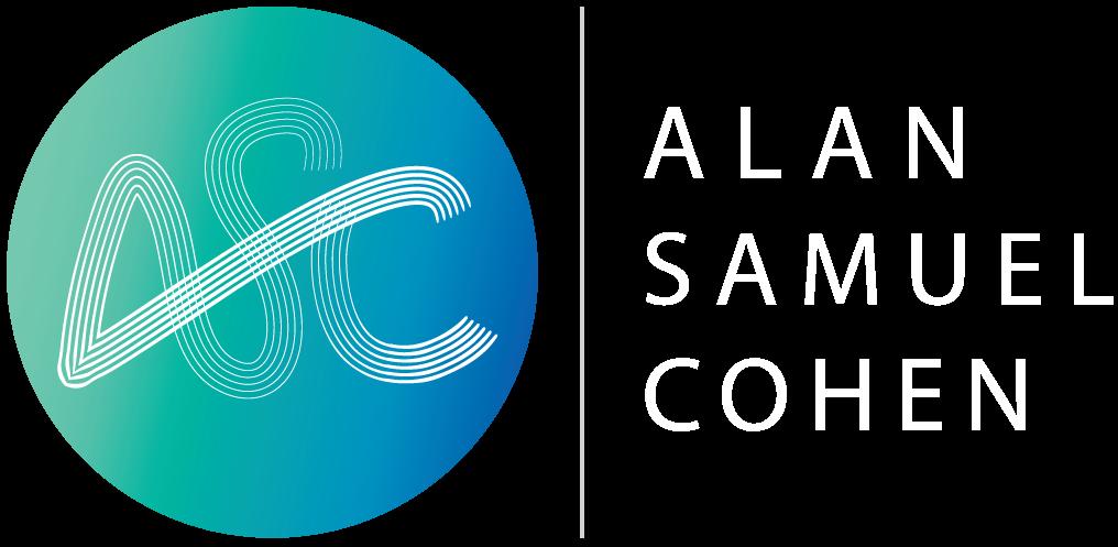 ASC-Final-Logo-trans-white-text.png