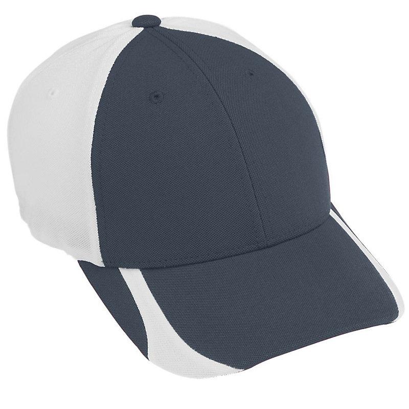 Hat 2.jpg