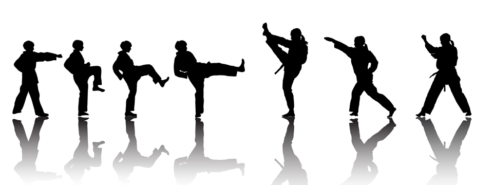 taekwondo-classes-pocatello.jpg