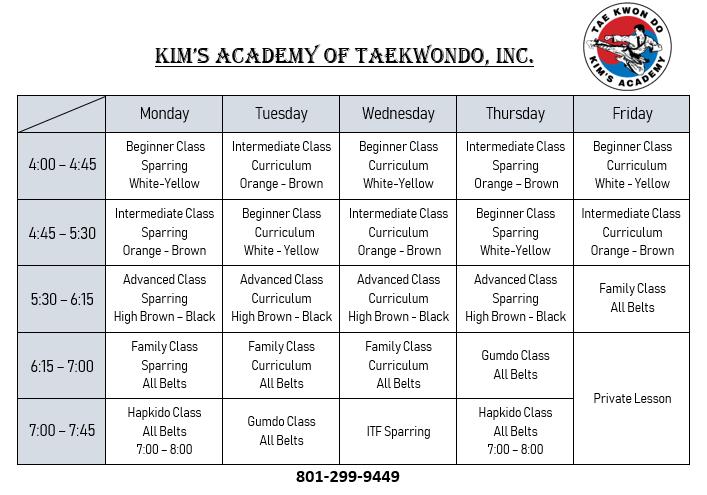 class schedule 2019 fall.PNG