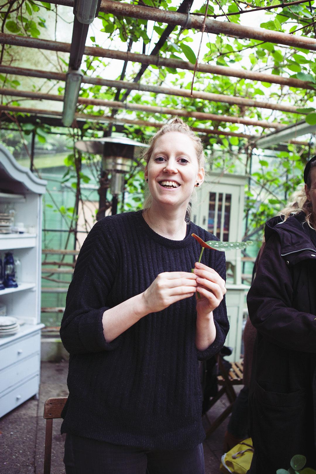 Stekjes Workshop Mama Botanica_18.jpg