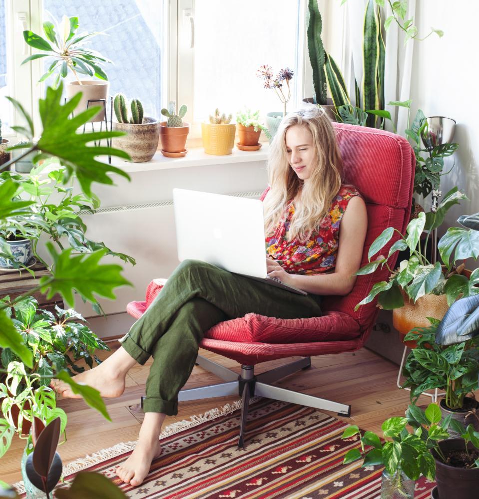 iris stoel.jpg