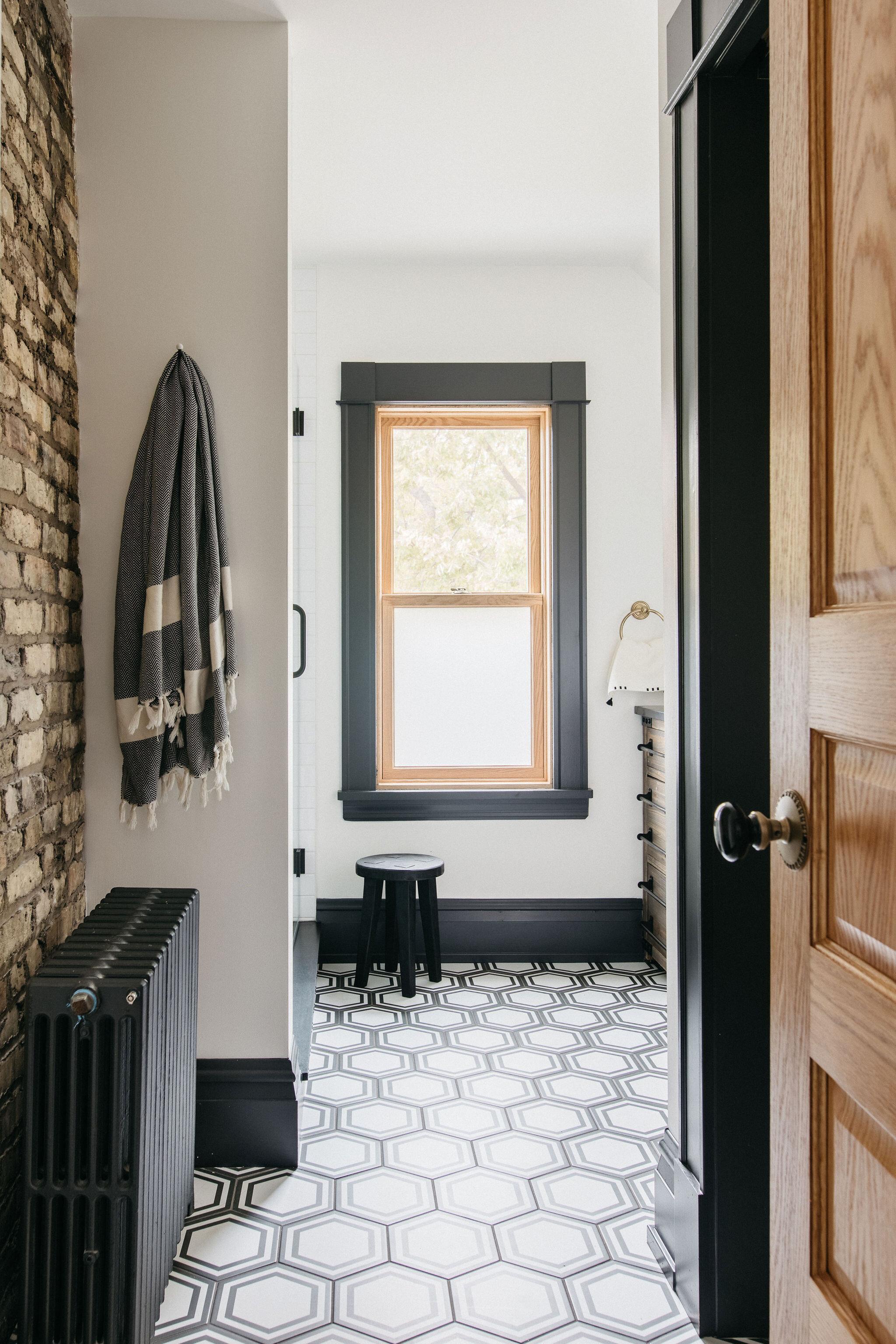 Little Boys Bathroom North And Madison