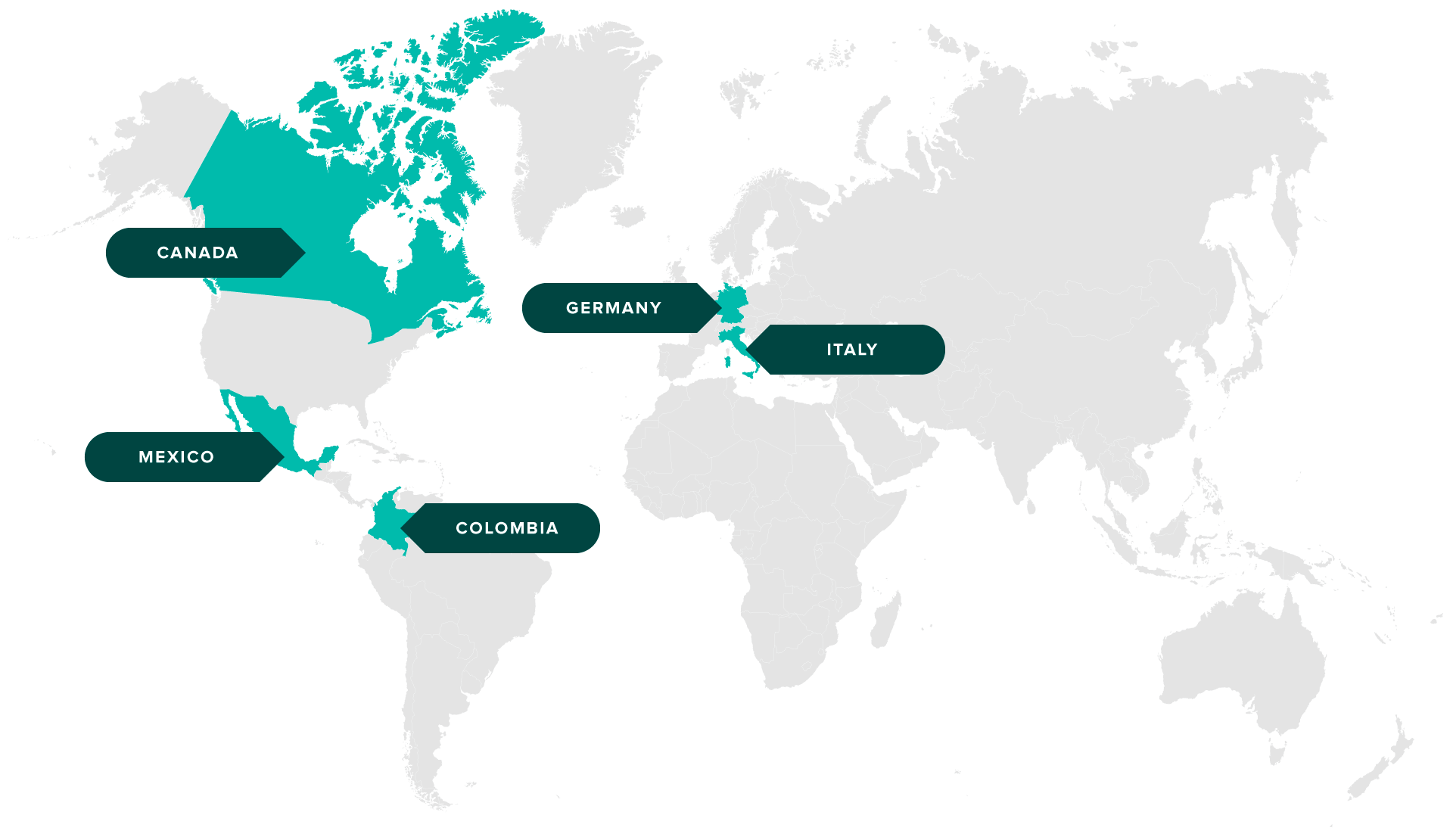 herbolea-map-v1.png