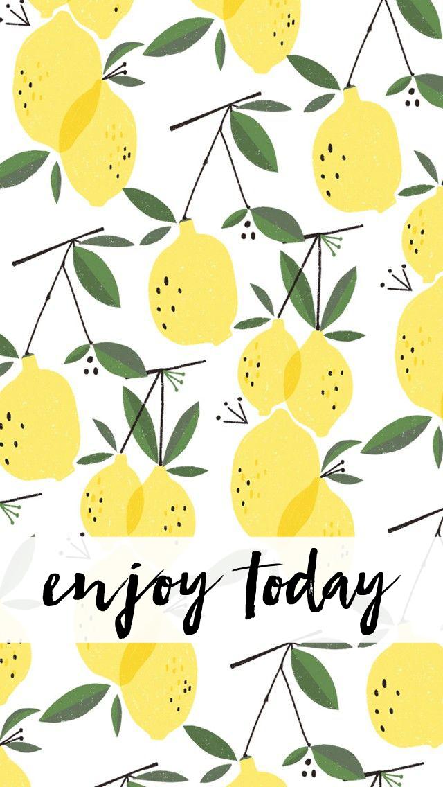 lemon_enjoy.jpg