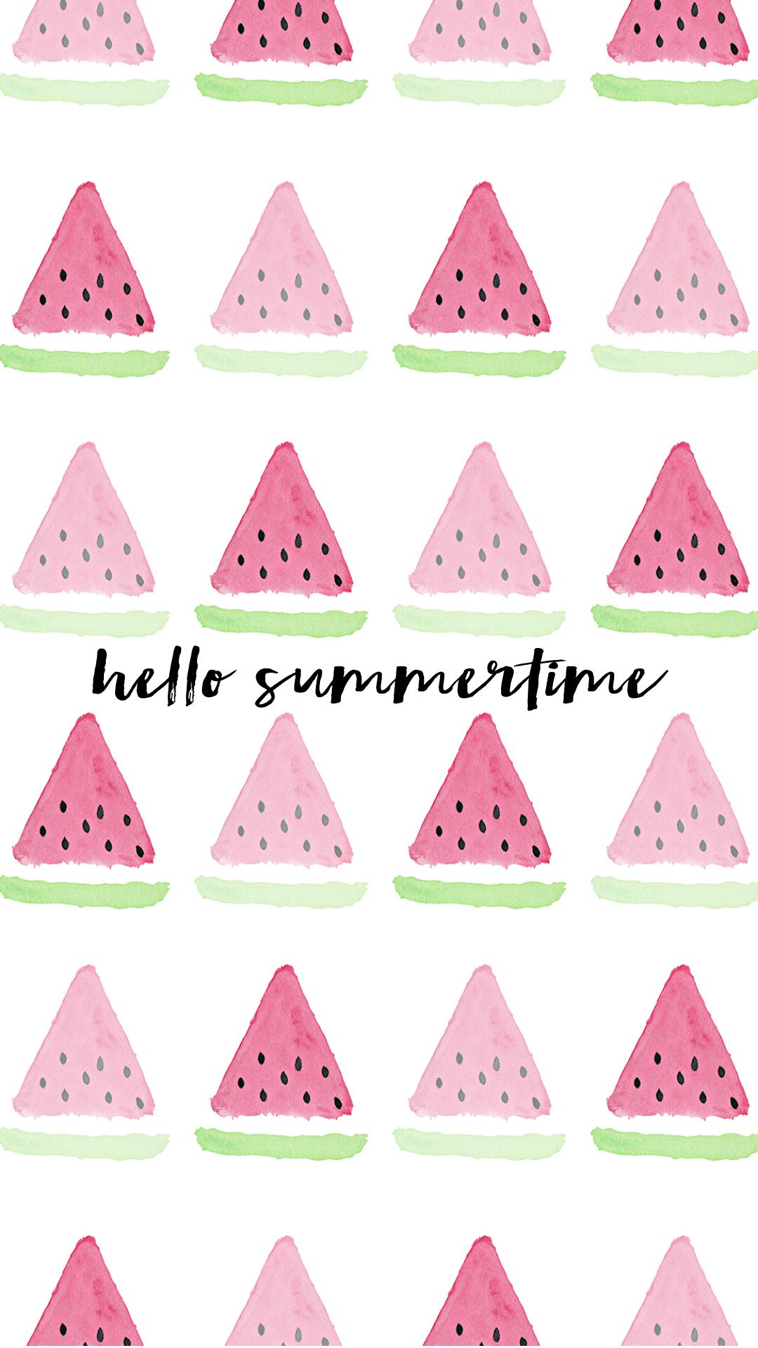 watermelongraphic.jpg