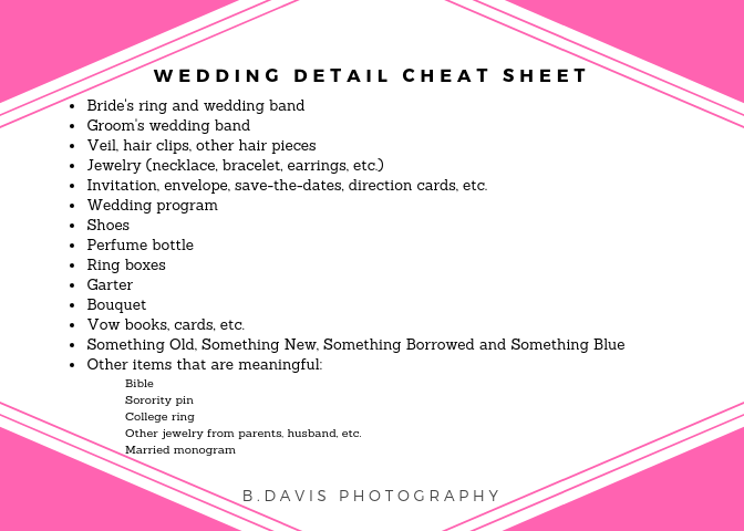 wedding detail list.png