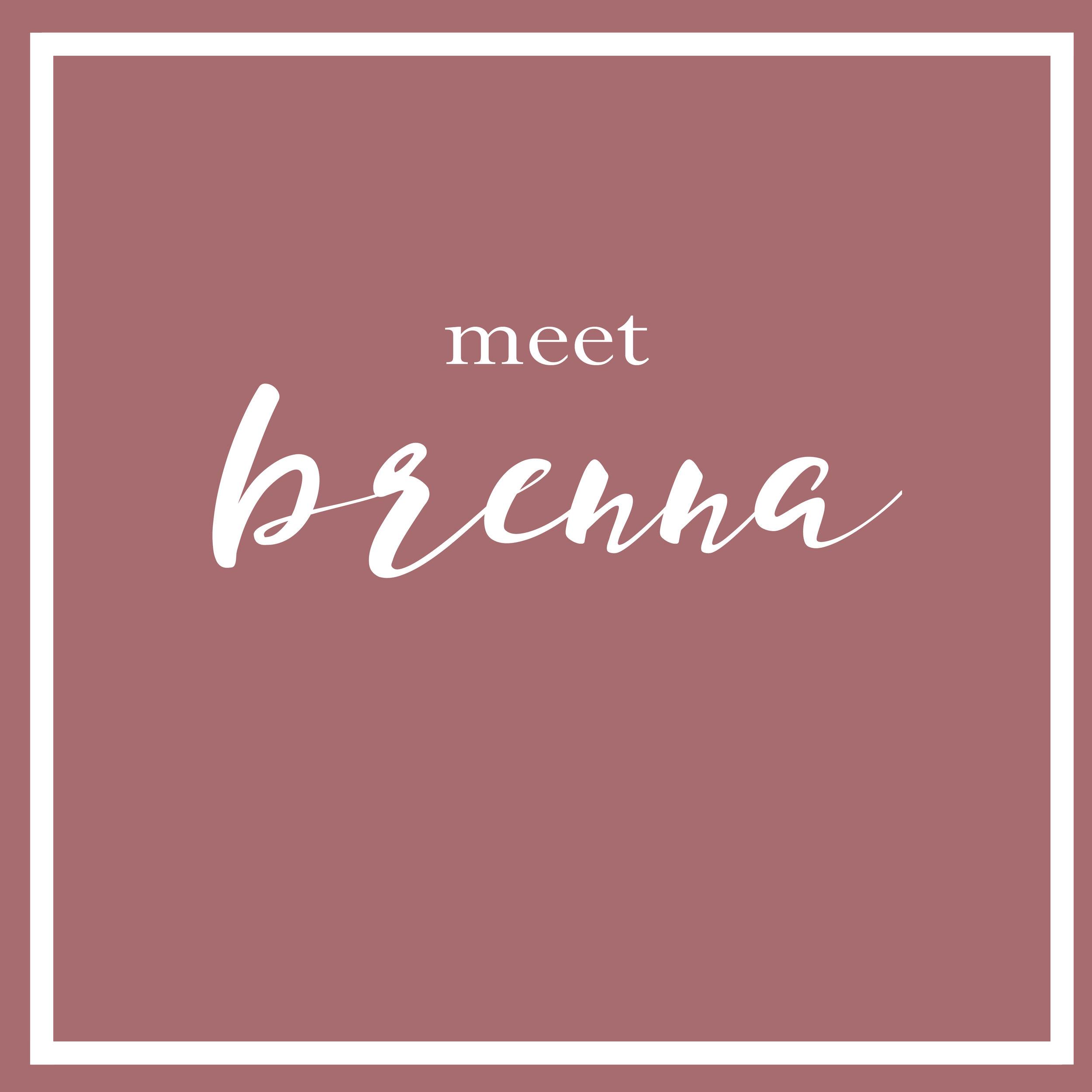 meetbrenna_new2.jpg