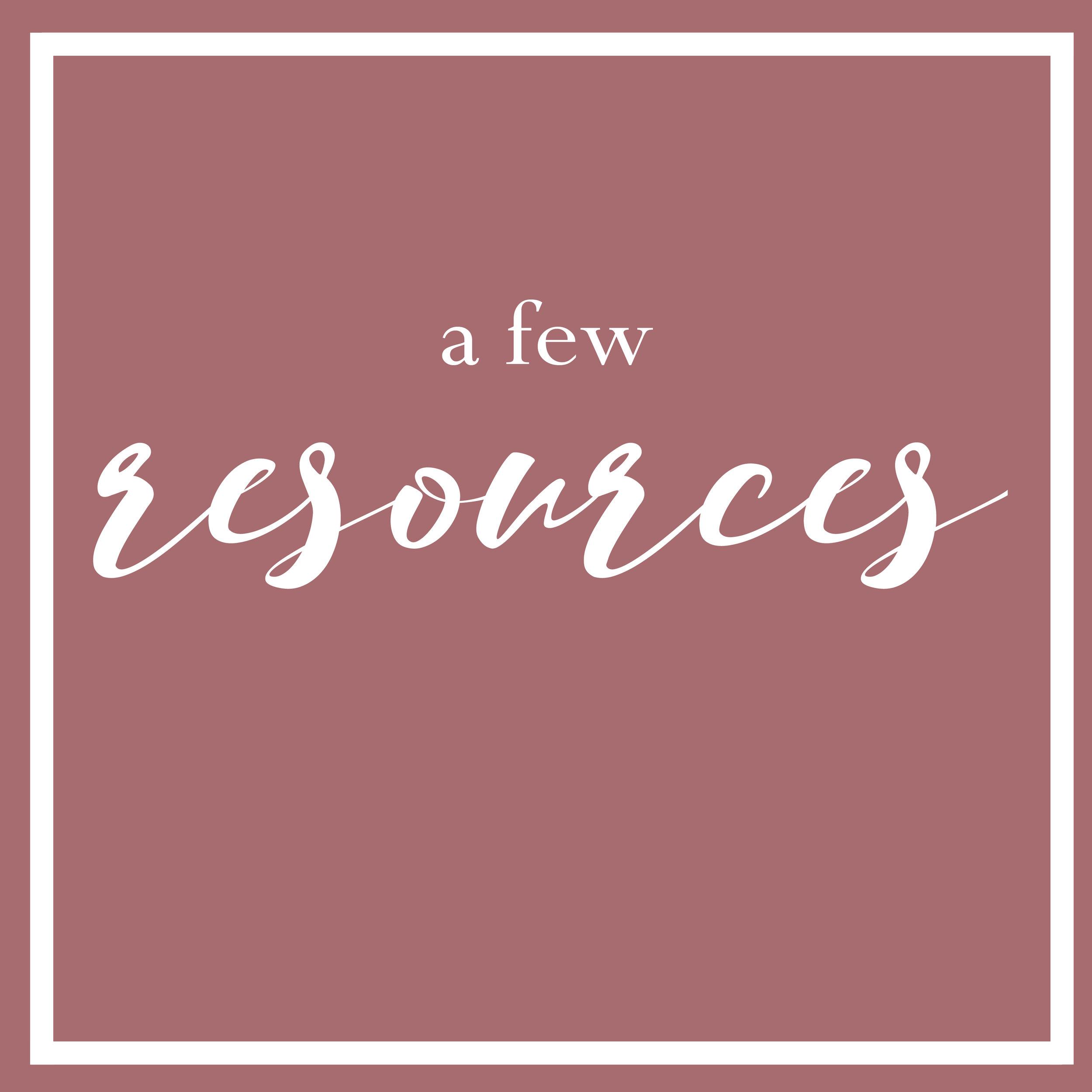 resources_new.jpg