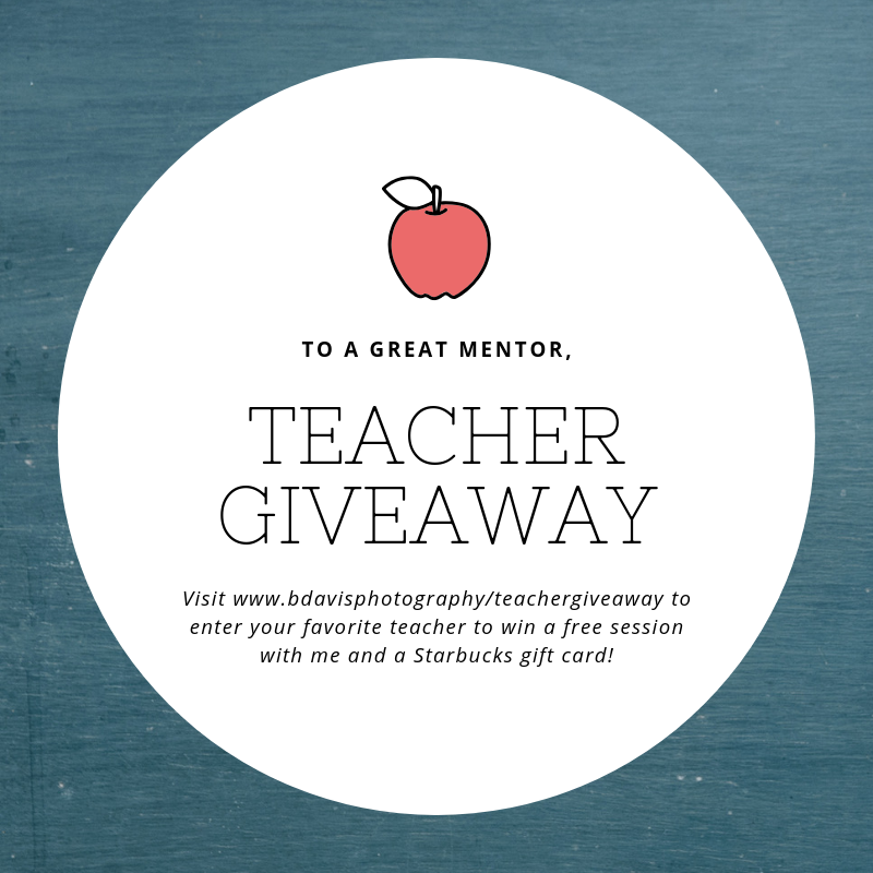 teacher giveaway.png