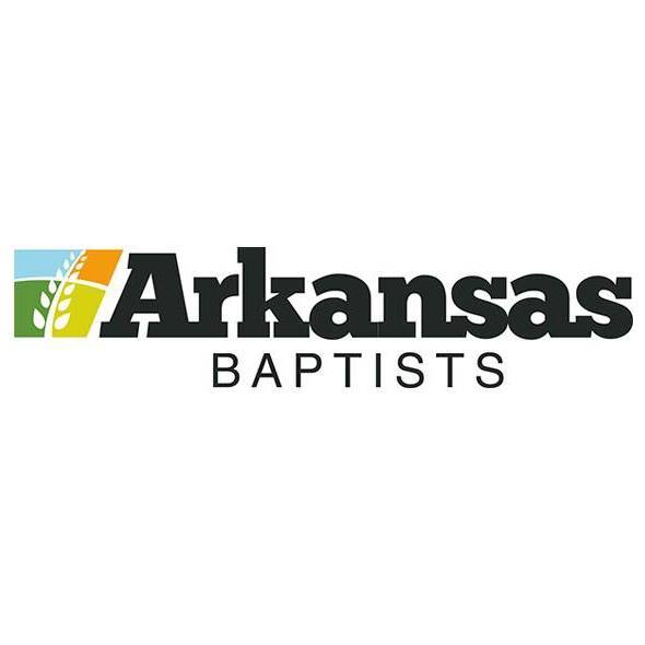 Arkansas Baptist Association