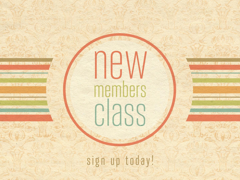 new_members_class-title-1-Standard 4x3.jpg