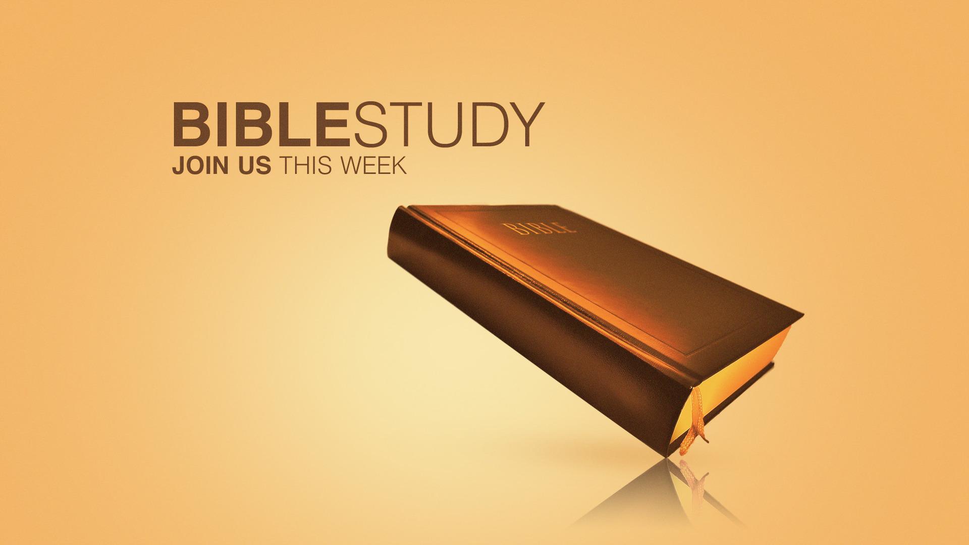 bible_study-title-1-Wide 16x9.jpg