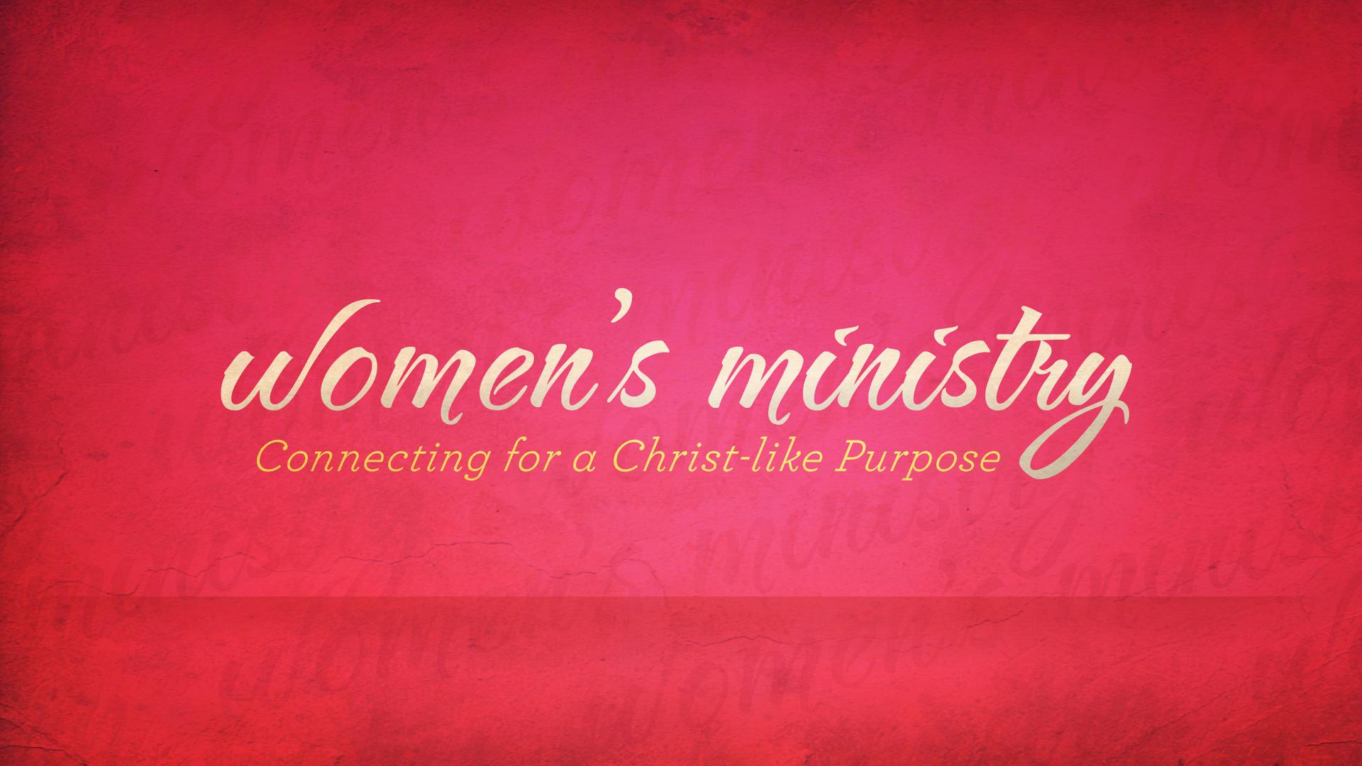 women_s_ministry-title-1-Wide 16x9.jpg