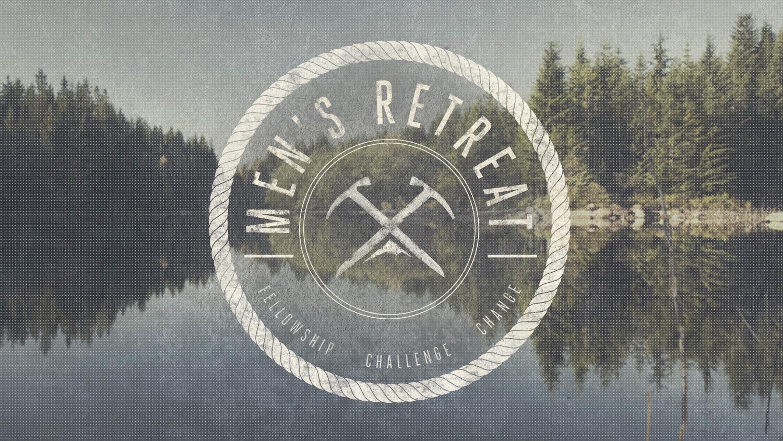 men_s_retreat-title-1-Wide 16x9.jpg