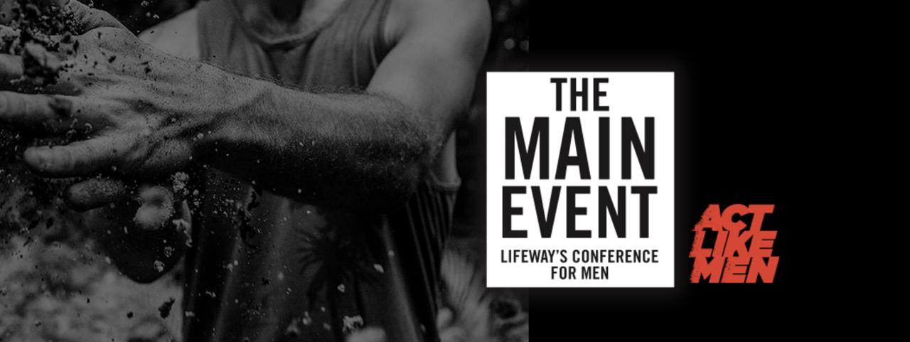 men's conference slider.png