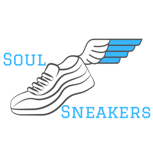 Soul Sneakers.png