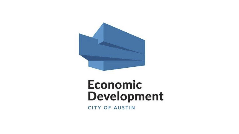 City of Austin - Economic Development