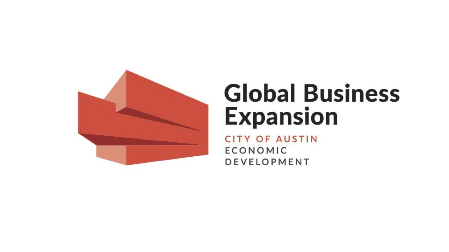 City of Austin - Global Business Expansion