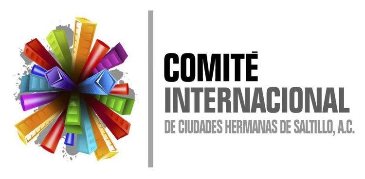 Comite International