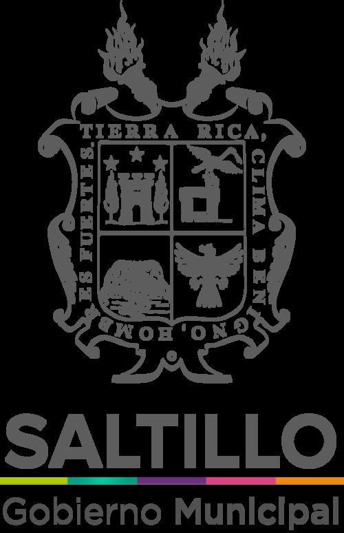 Saltillo Gobierno Municipal