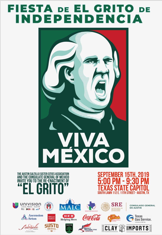 Fiesta de El Grito Poster.jpg