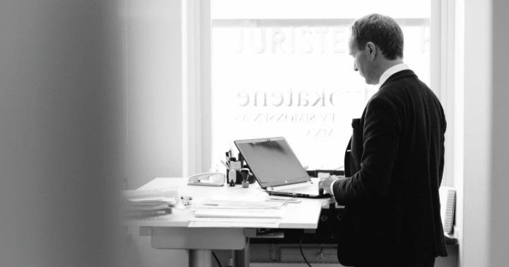 Advokatene+Berg+Ditlev-Simonsen.png