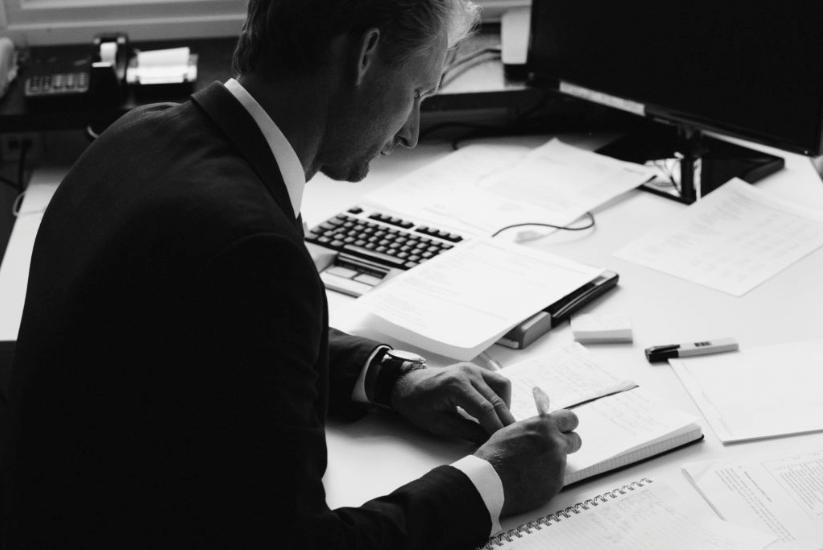 Advokatene+Berg+I+Ditlev-Simonsen+AS.png