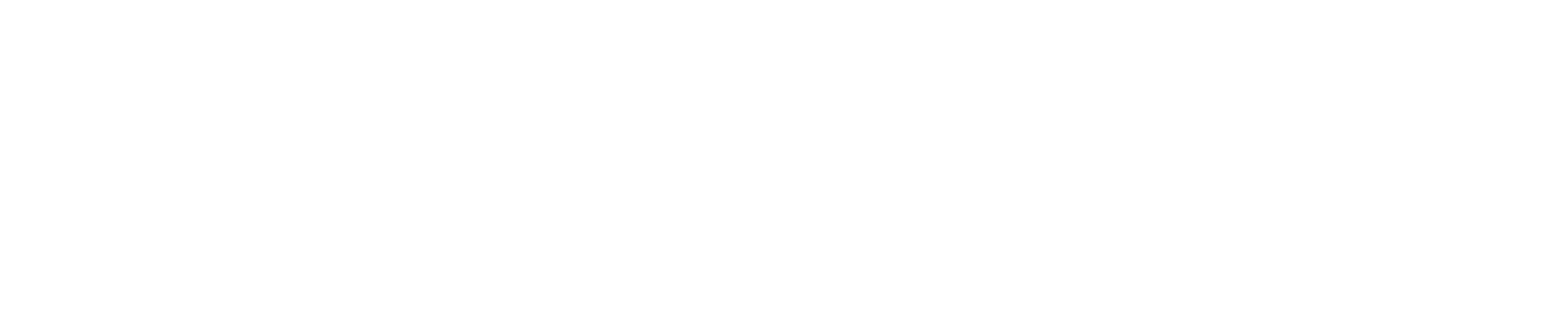 NewsweekLogo.png