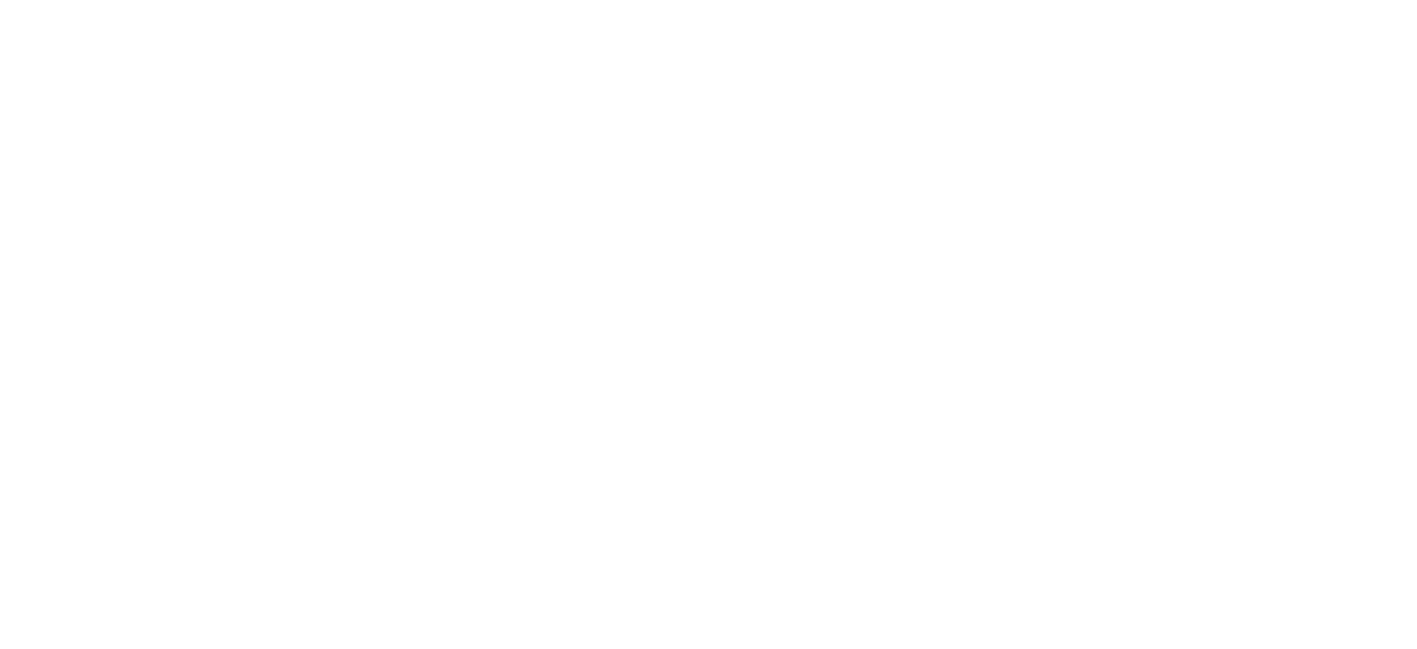 NFL100_1clr-white.png