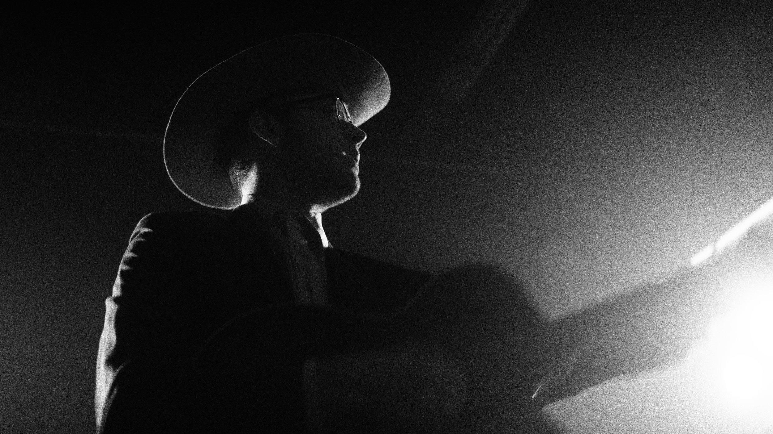 Joel Flora - Snakes Music Video - Frame 2.jpg