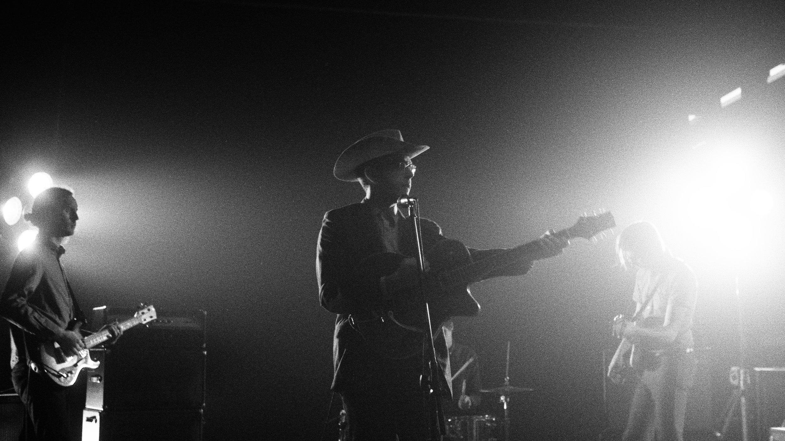 Joel Flora - Snakes Music Video - Frame 1.jpg