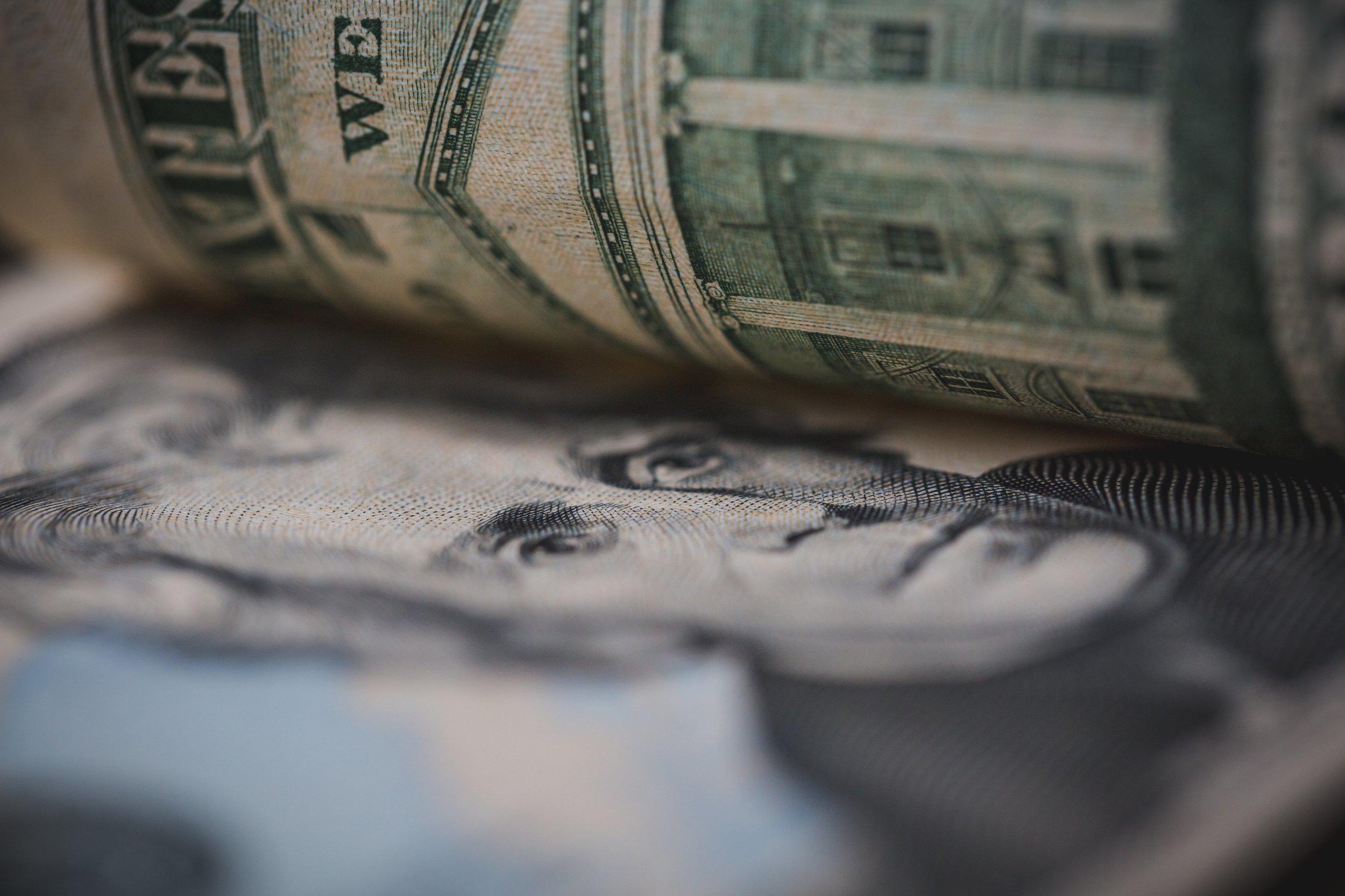 money-close-up_4460x4460.jpg