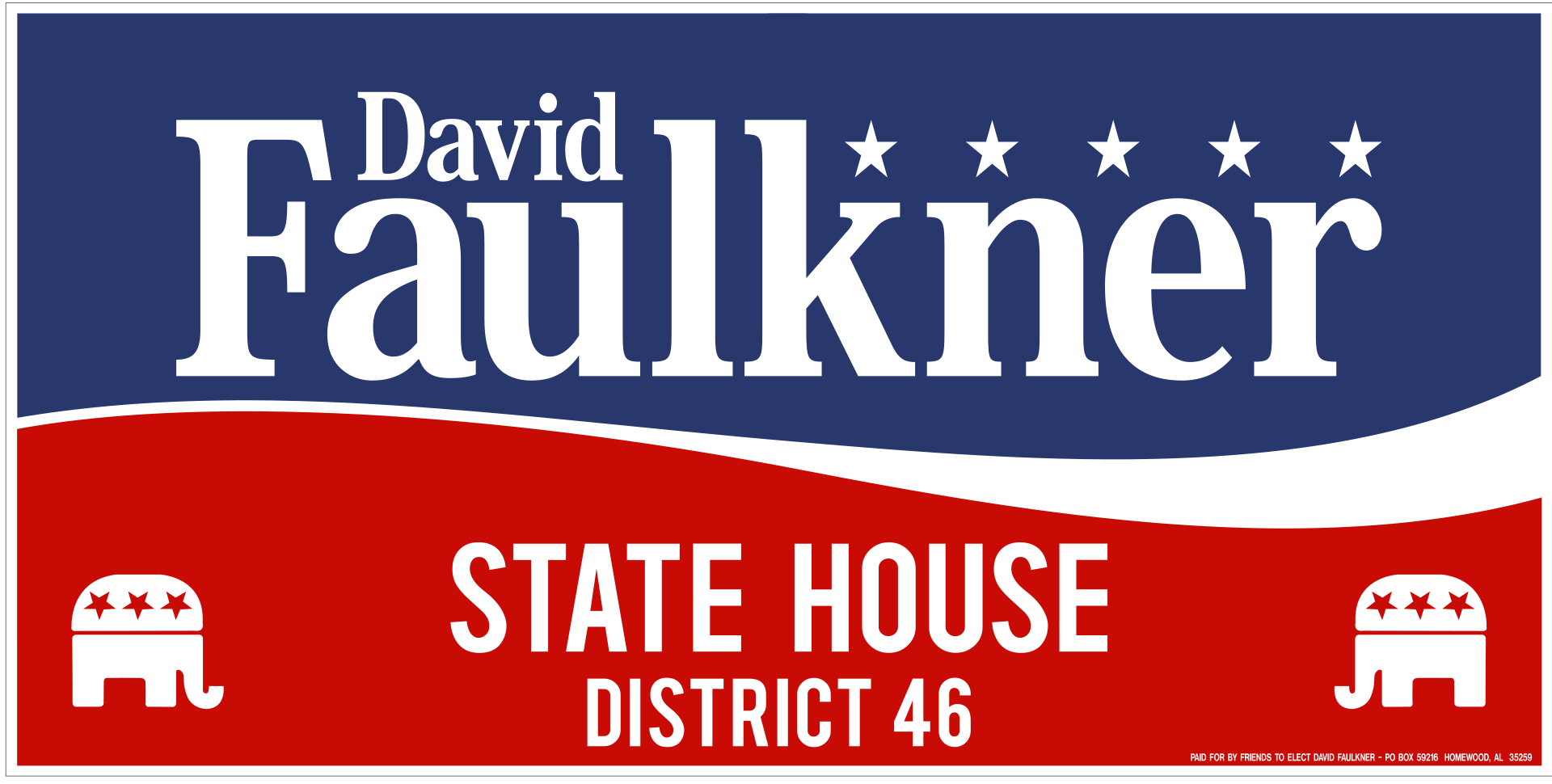 David Faulkner BIG Signs 2014.png