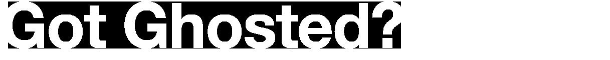 Rotating-CTA-Headlines-GG2.png