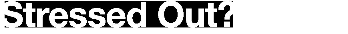 Rotating-CTA-Headlines-SO2.png