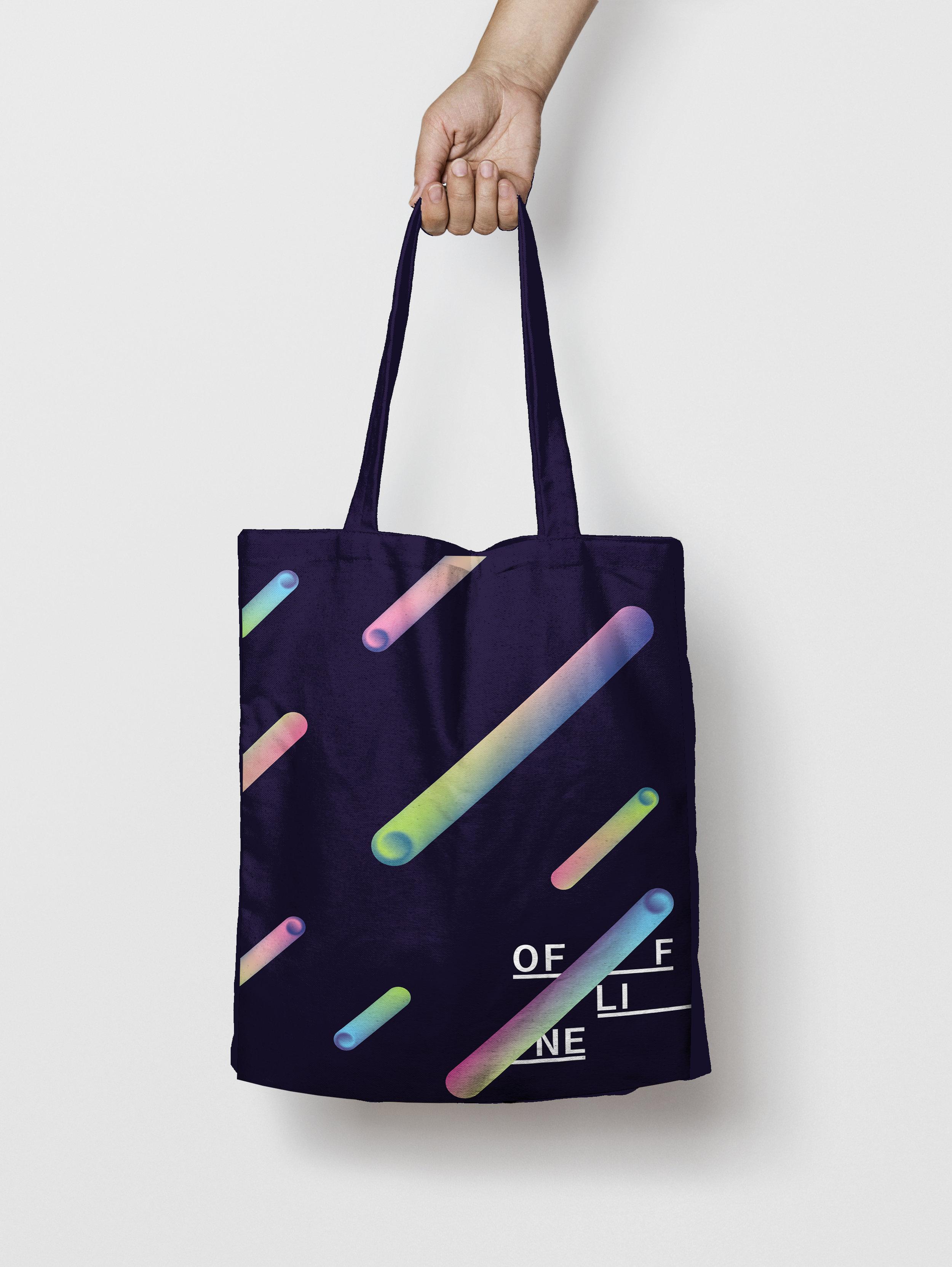 Canvas Tote Bag MockUp - 02.jpg
