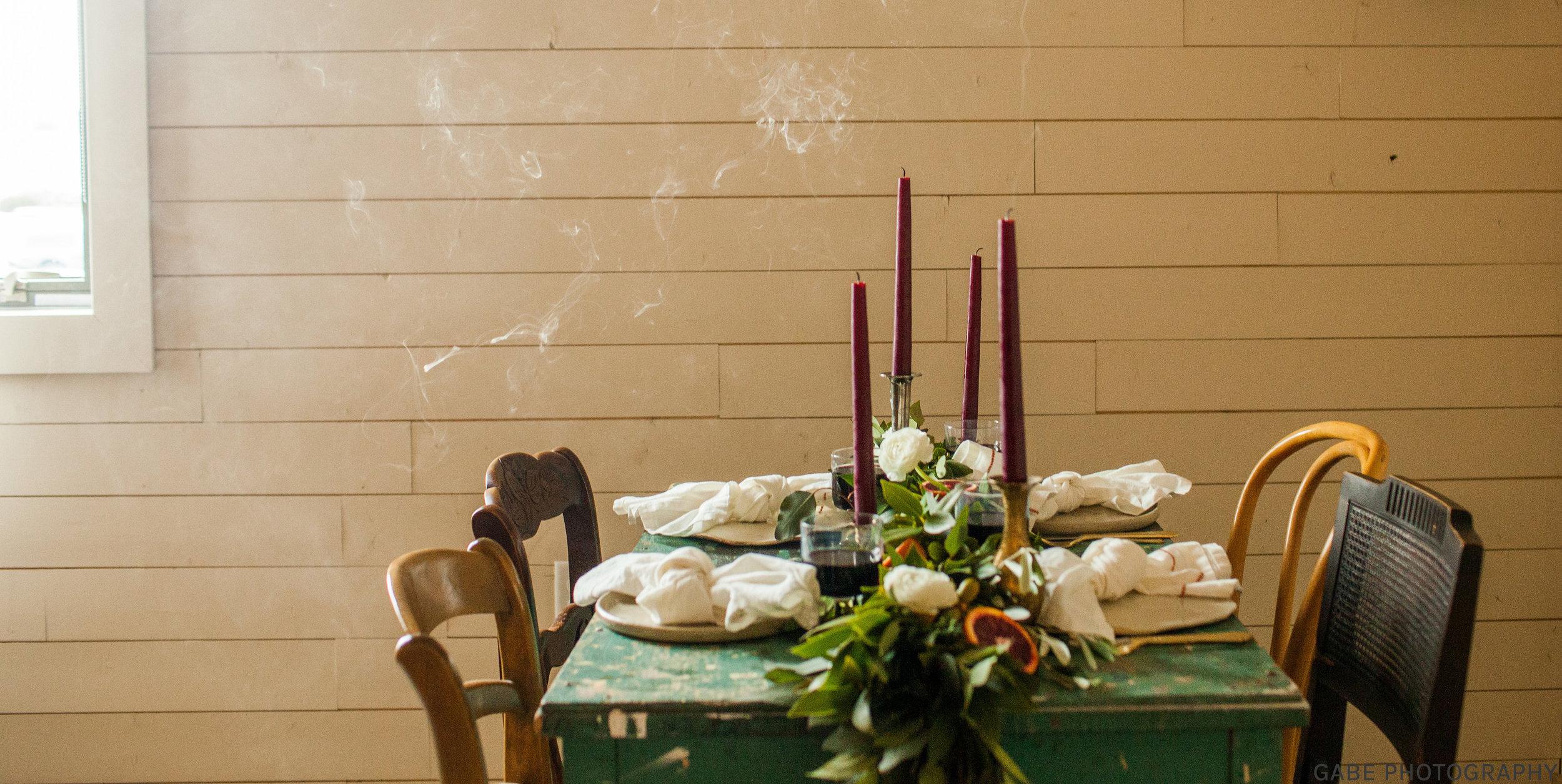 SMOKE TABLE.jpg