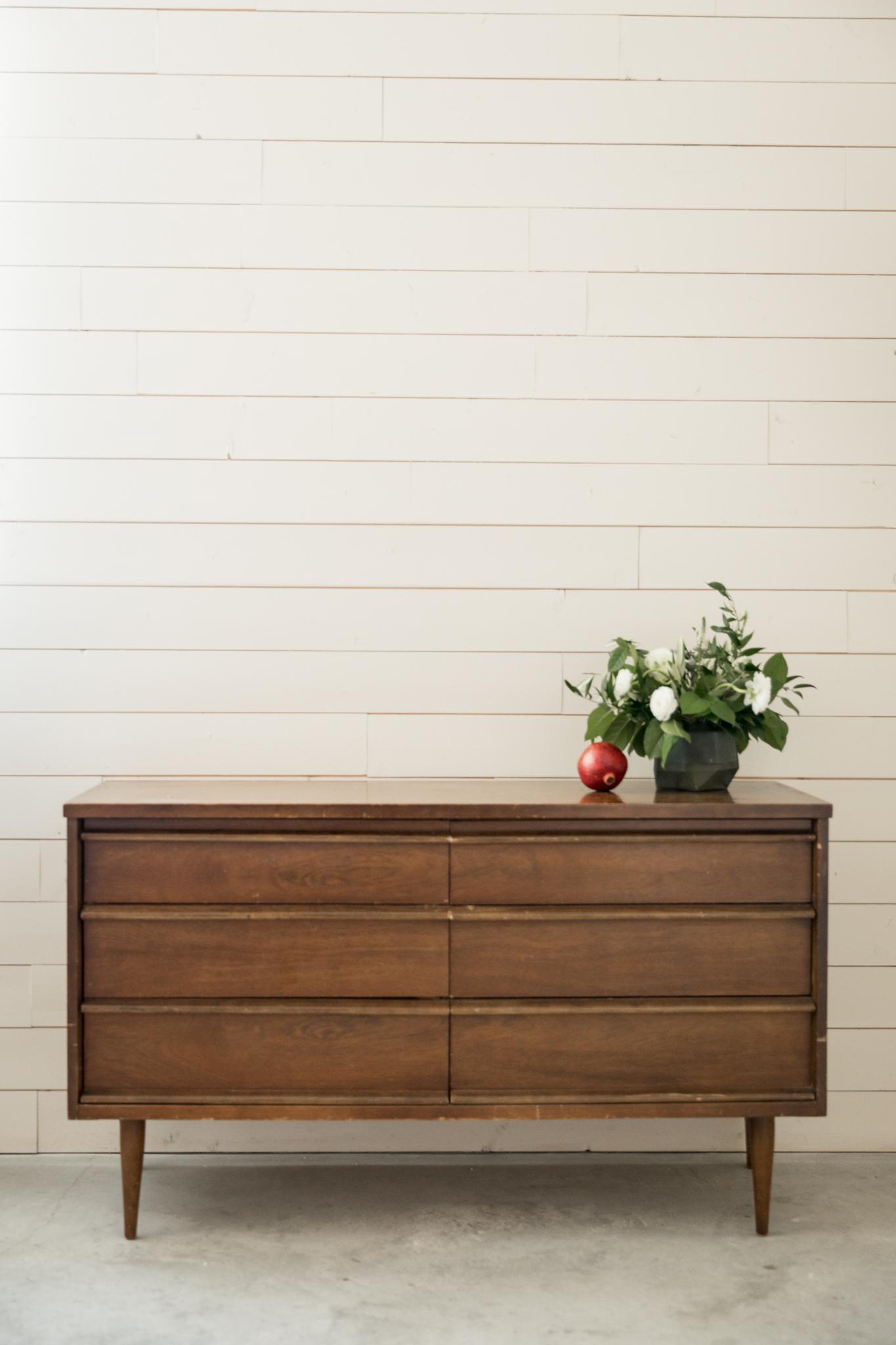 Mary-Ann Dresser