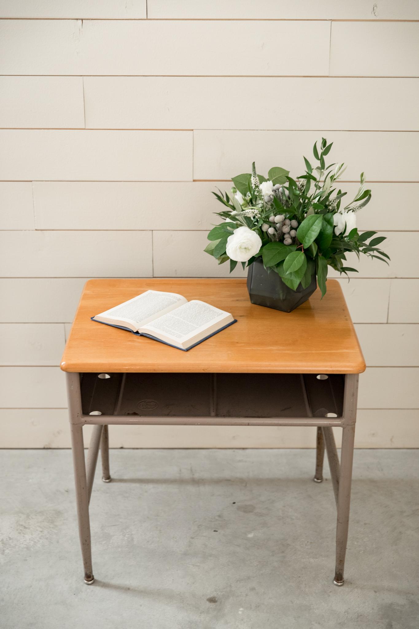 Delrose Desk