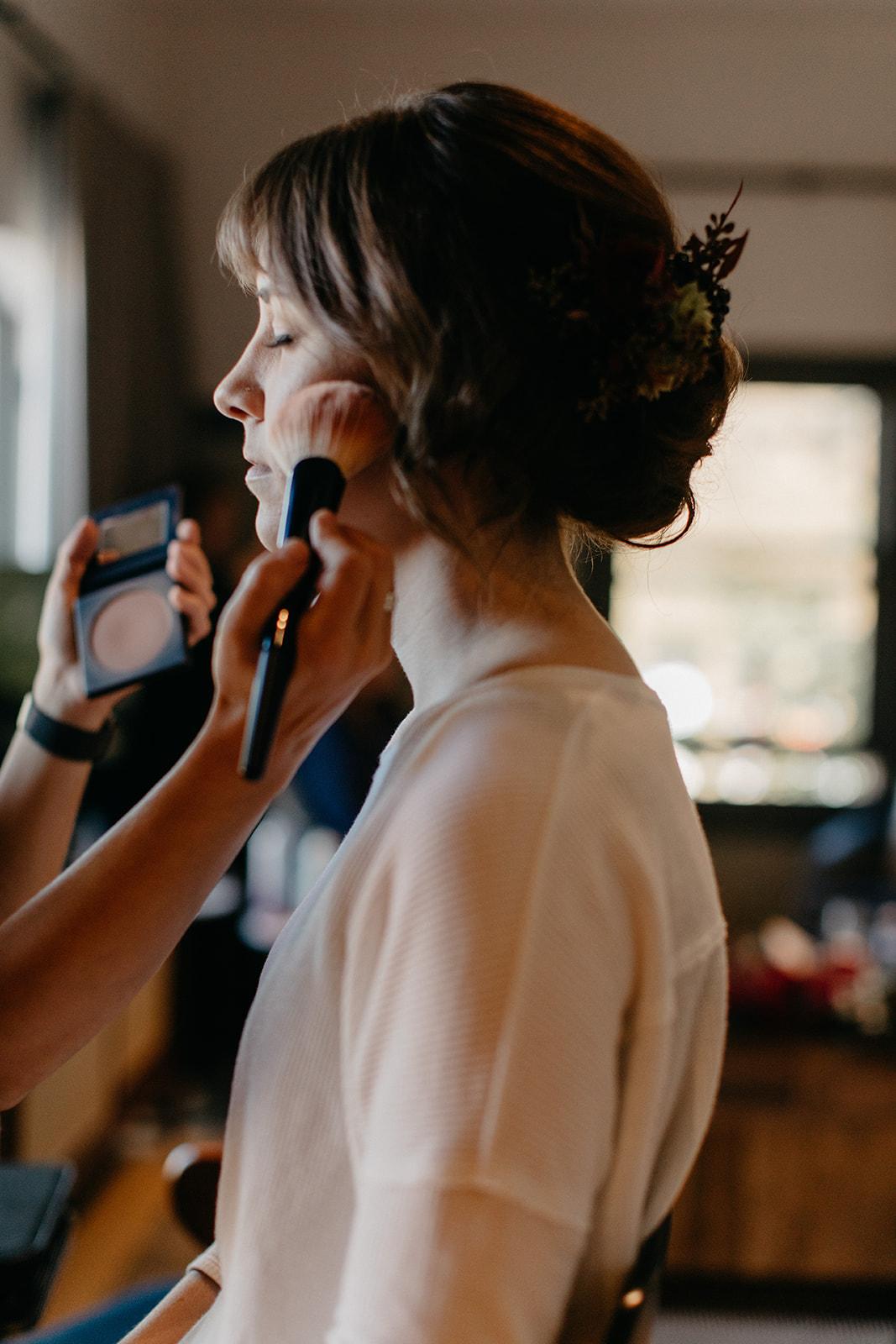 DIY Wedding the Right Way | Real Wedding | Minnesota Wedding Planner
