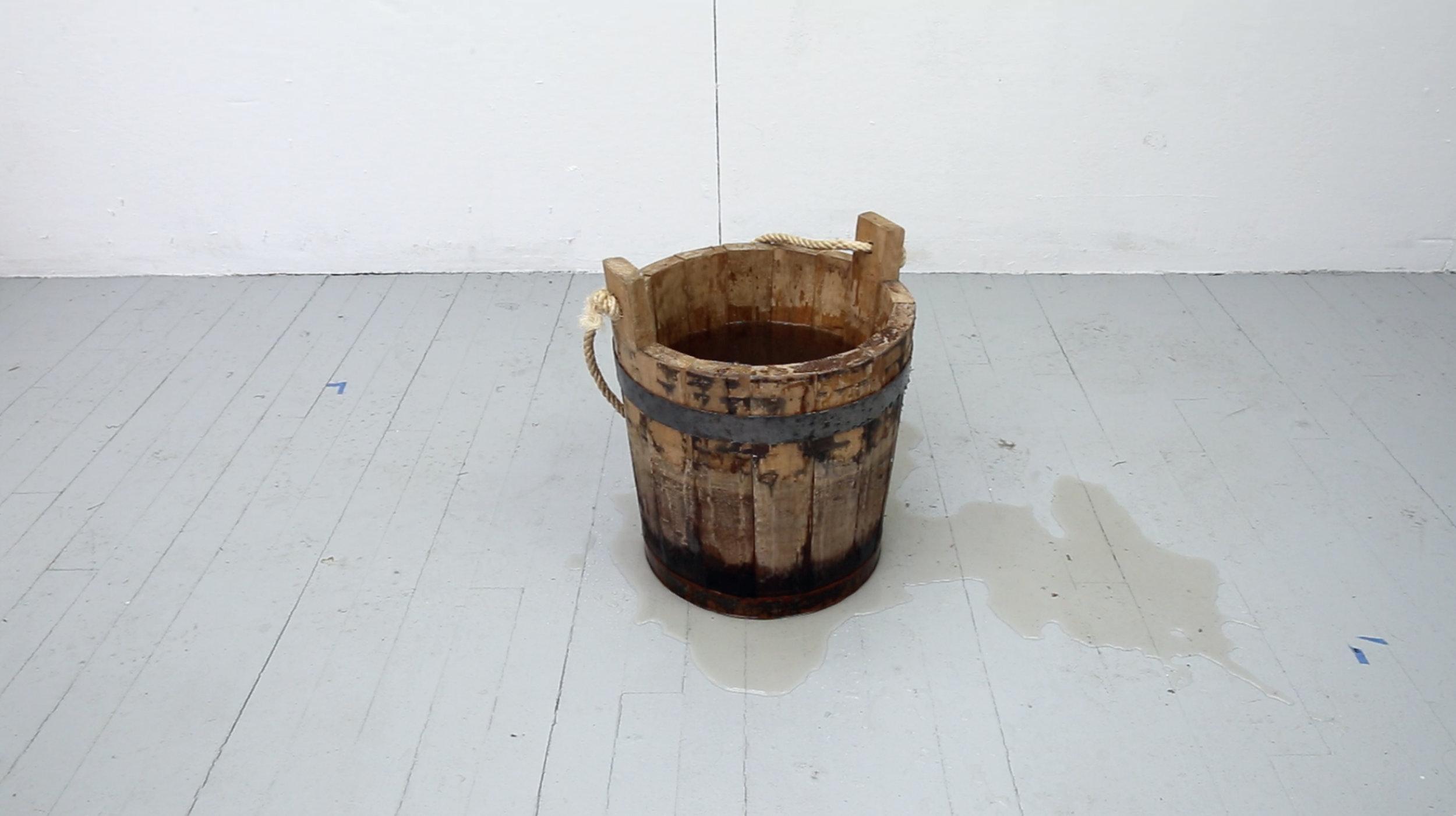 bucketstill1.jpg