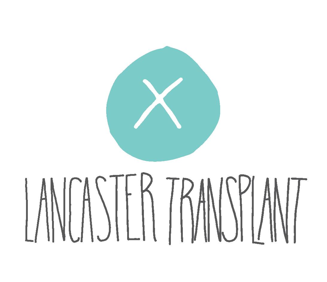 LT Logo_2-01.png