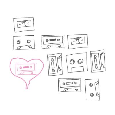 Perfect-Mix.jpg