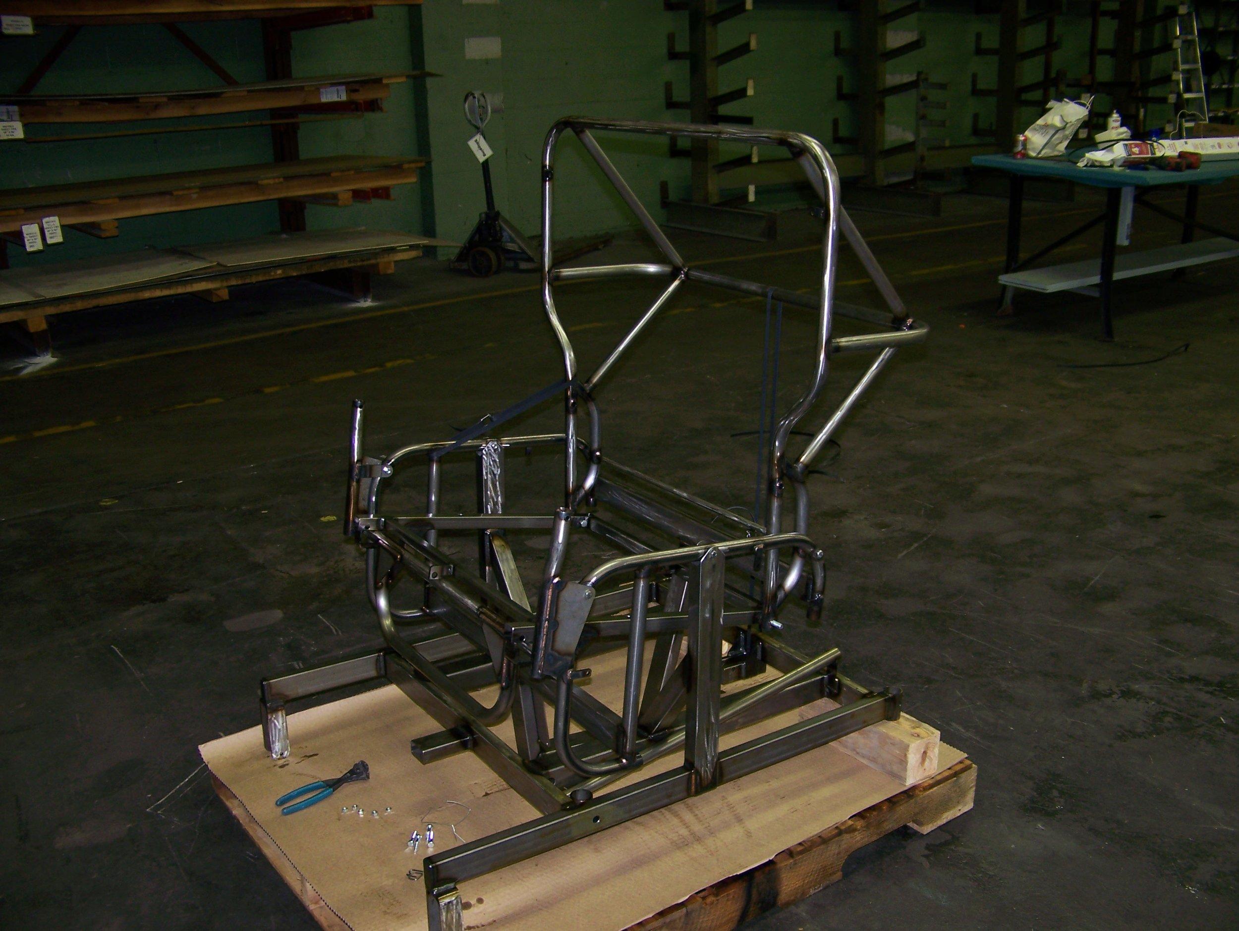 Care Chair 001.JPG